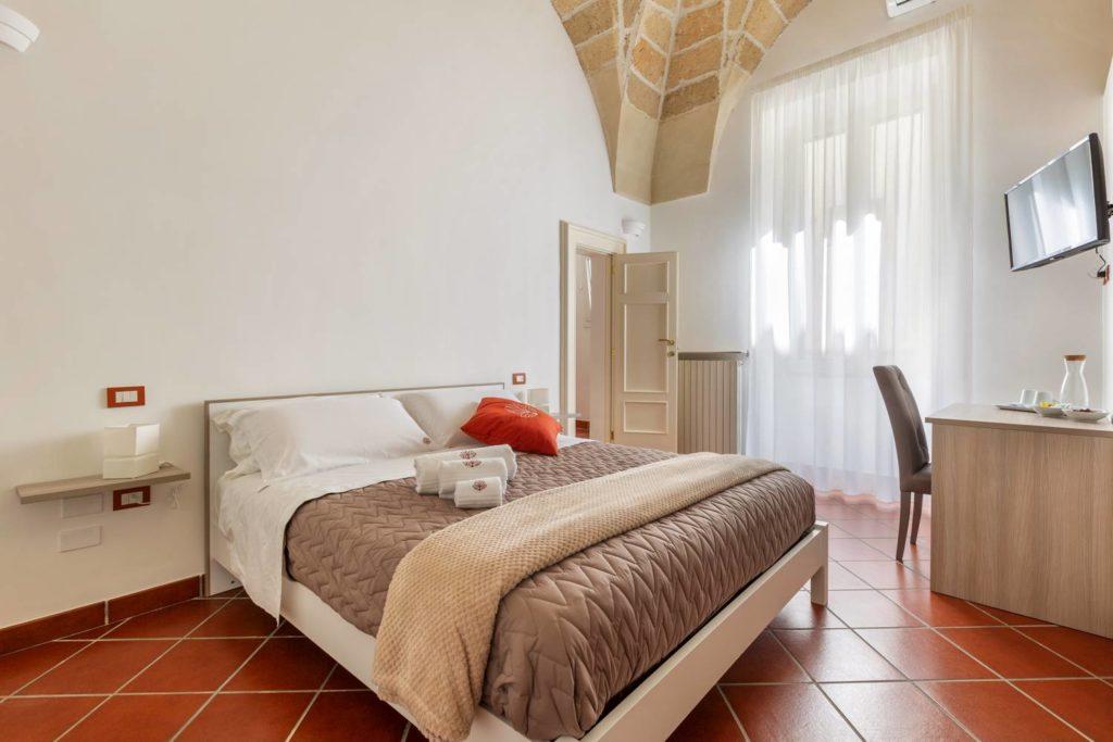 camera san biagio - Angenil